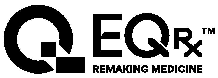 Logo: Footer brand logo