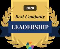 Best Leadership Teams 2020